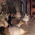 Edgar Degas Art 1.0 full