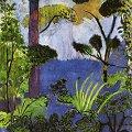 Henri Matisse Art Wallpapers Paintings Pictures