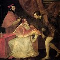 a look into the life of alessandro farnese pope paul iii Pope paul iii (29 february 1468 born alessandro farnese, was pope of the roman catholic church from 1534 to his death in 1549 early life and career.