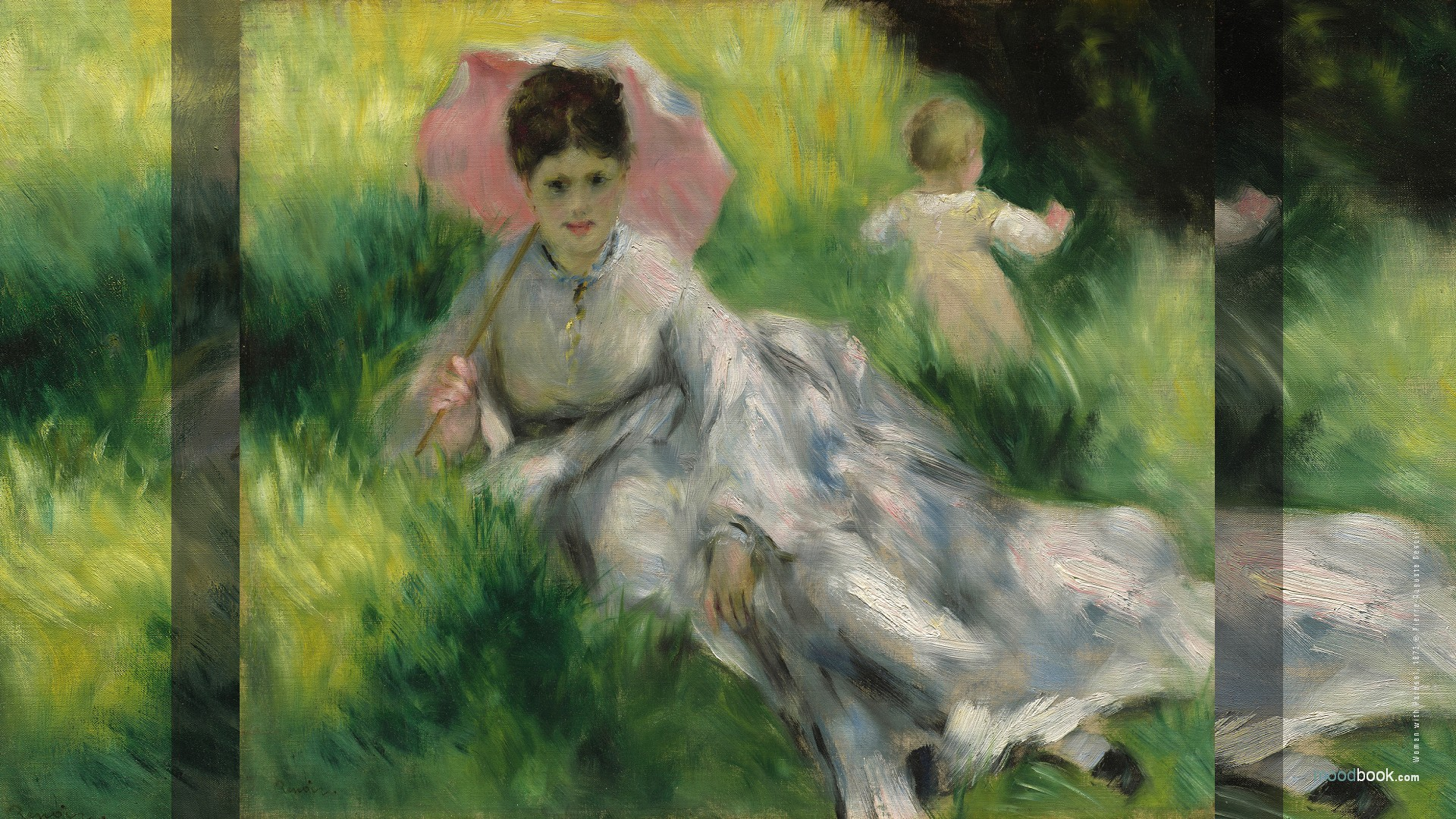 a history of painting during the impressionist era in france Impressionism emerged in france in the middle of 19th century many great painters adopted this art style  10 most famous impressionist paintings by anirudh - july 13, 2013 41977 8.